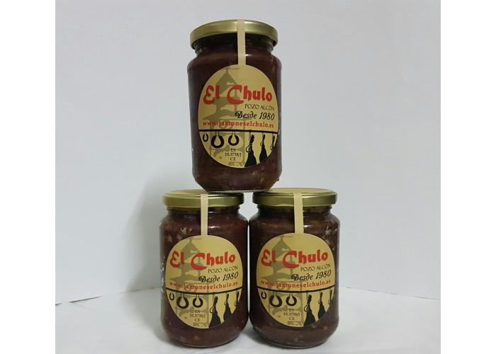 VinoVino de Campo Cámara