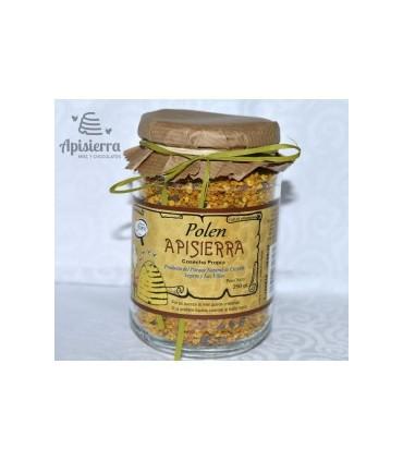 Ibérico 6 - Paleta Ibérica cebo, queso, vino y embutidos artesanos