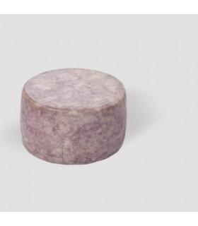 Caja San Valentin 3: Chocolates, lomo, patés, vino