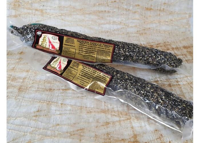 Aceite de Oliva Virgen extra - Esencial Gourmet