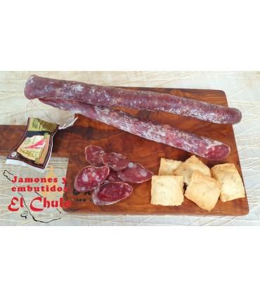 Macetero 1: vino, queso y paté