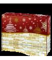 Caja Regalo navideño personalizada 584 × 327 × 120 mm