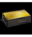 Caja Regalo premium personalizada 290x290x50
