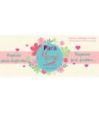 Regalos para el día de la madre | Tienda online Jamones El Chulo